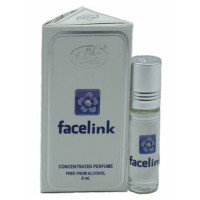LADE CLASSIC 6 МЛ FACELINK МАСЛЯНЫЕ ДУХИ